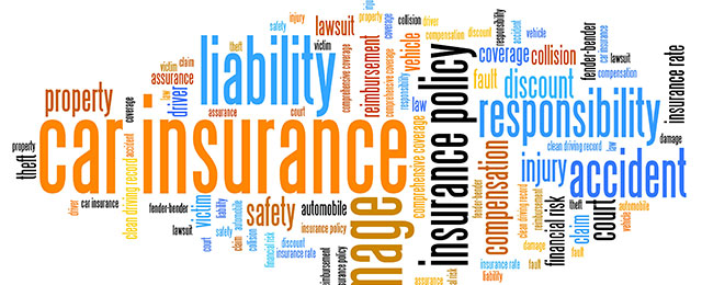 insurance-coverage-banner